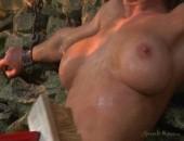 Porno brutal gostosas abusadas e sexo violento