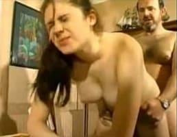 anal violento chorando dando cu