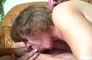 Mulheres bem velhas fazendo sexo [PUNIQRANDLINE-(au-dating-names.txt) 31