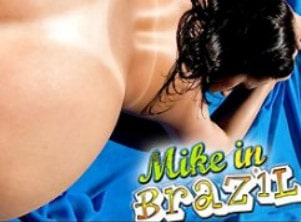 mike in brazil videos gratis