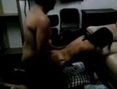 Video caseiro brasileiro de sexo