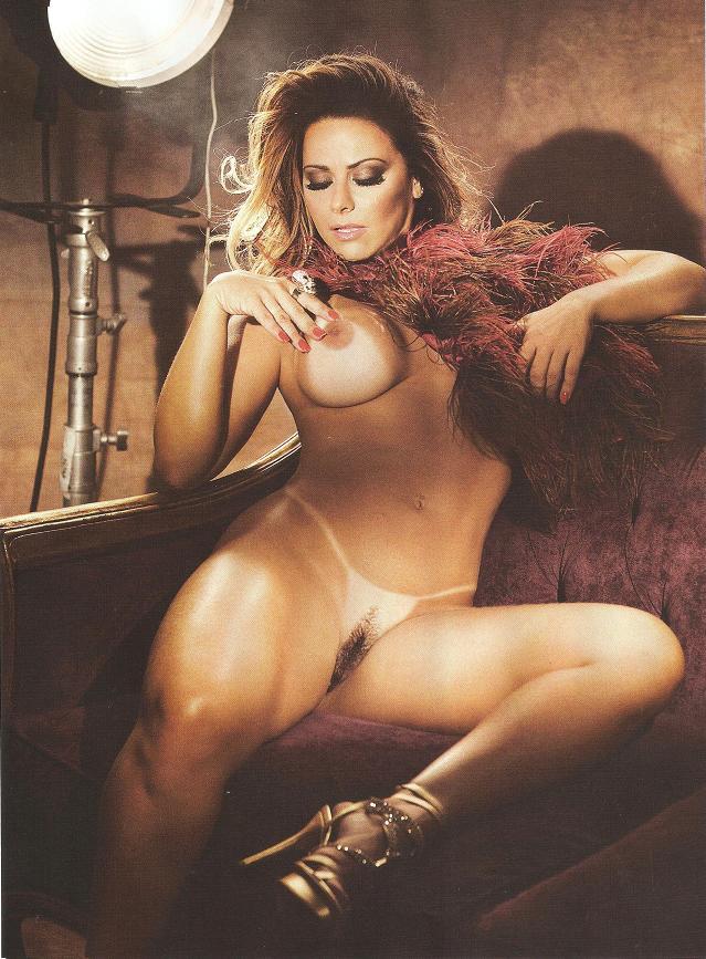 viviane araujo topless peitos