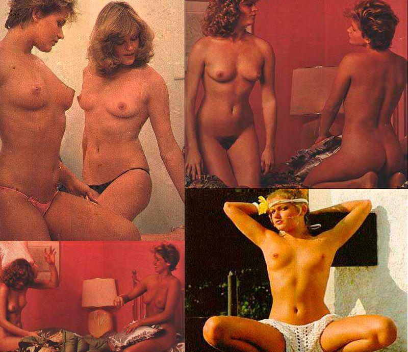 xuxa nua transando pelada em porno antes da fama - porno 18
