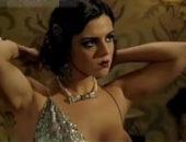Giovanna Lancellotti nua faz sexo pelada como puta