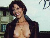 Angela Vieira nua fotos e video sexo pelada