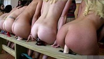 bundas novinhas sentando na rola