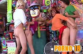 filme parodia porno completa