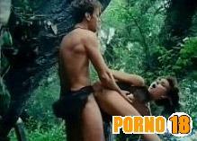 filme tarzan porno vintage
