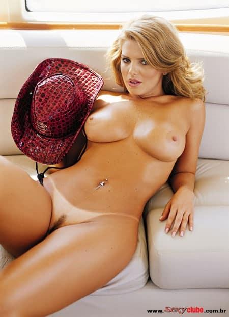 video porno viviane araujo