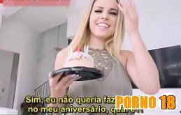 porno legendado em portugues incesto