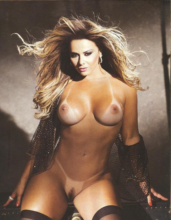 Like her! porno famosa brasileira degraded herself with